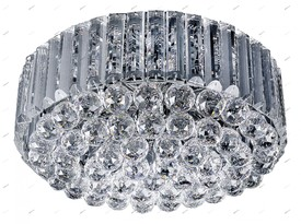Подвесная люстра Lightstar Pentola 803069